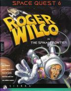 space-quest-6-roger-wilco-in-the-spinal-frontier-162813.jpg