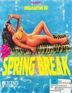 spellcasting-301-spring-break-409160.jpg