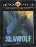 ssn-21-seawolf-291920.jpg