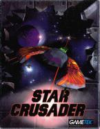 star-crusader-400235.jpg
