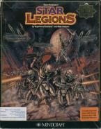 star-legions-868878.jpg