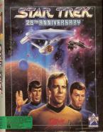 star-trek-25th-anniversary-325160.jpg