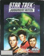 star-trek-judgment-rites-761535.jpg
