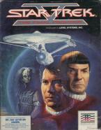 star-trek-v-the-final-frontier-260924.jpg