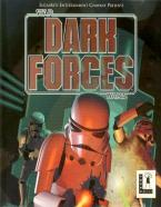 star-wars-dark-forces-250148.jpg