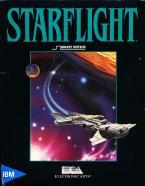 starflight-444941.jpg