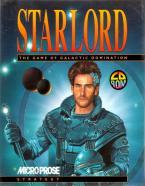 starlord-698816.jpg