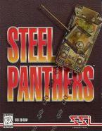 steel-panthers-529597.jpg