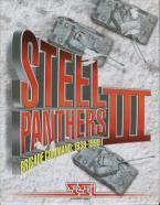 steel-panthers-iii-brigade-command-1939-1999-258448.jpg