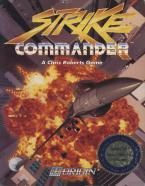 strike-commander-359465.jpg
