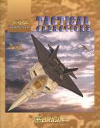 strike-commander-tactical-operations-777369.jpg