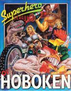 superhero-league-of-hoboken-704362.jpg