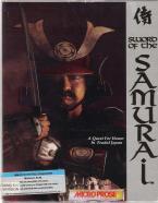 sword-of-the-samurai-379948.jpg