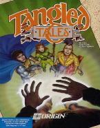 tangled-tales-5459.jpg