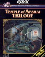 temple-of-apshai-trilogy-583895.jpg