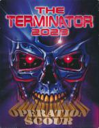 terminator-2029-operation-scour-700872.jpg