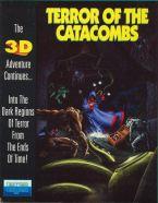 terror-of-the-catacombs-39173.jpg