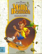 the-adventures-of-willy-beamish-200408.jpg