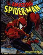 the-amazing-spider-man-714903.jpg