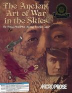the-ancient-art-of-war-in-the-skies-438177.jpg