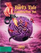 the-bards-tale-construction-set-971688.jpg