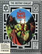 the-bards-tale-ii-the-destiny-knight-993342.jpg