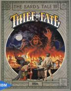 the-bards-tale-iii-thief-of-fate-853287.jpg