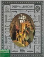 the-bards-tale-tales-of-the-unknown-volume-i-604780.jpg