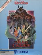 the-black-cauldron-151409.jpg