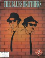 the-blues-brothers-427013.jpg
