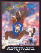 the-carl-lewis-challenge-946372.jpg