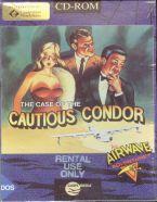 the-case-of-the-cautious-condor-287347.jpg