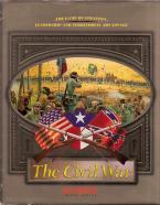 the-civil-war-613067.jpg