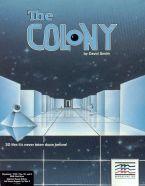 the-colony-369310.jpg