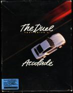 the-duel-test-drive-ii-37098.jpg