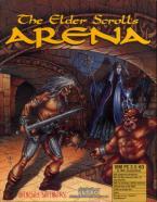 the-elder-scrolls-arena-166806.jpg