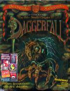 the-elder-scrolls-daggerfall-97202.jpg