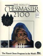 the-fidelity-chessmaster-2100-305005.jpg