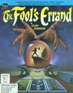 the-fools-errand-833723.jpg