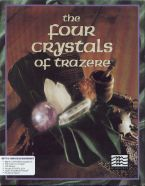 the-four-crystals-of-trazere-419345.jpg