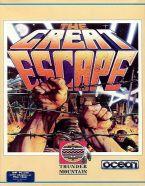 the-great-escape-998832.jpg