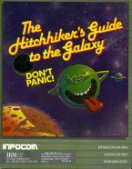 the-hitchhikers-guide-to-the-galaxy-530755.jpg