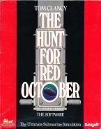 the-hunt-for-red-october-1988-183569.jpg