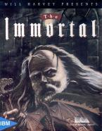 the-immortal-545127.jpg