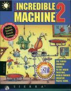 the-incredible-machine-2-421744.jpg