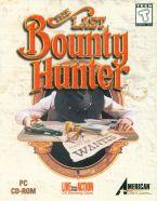 the-last-bounty-hunter-360727.jpg