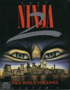 the-last-ninja-2-back-with-a-vengeance-934457.jpg