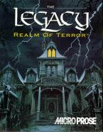 the-legacy-realm-of-terror-128319.jpg
