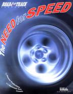 the-need-for-speed-614520.jpg