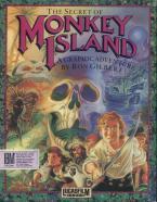 the-secret-of-monkey-island-772868.jpg